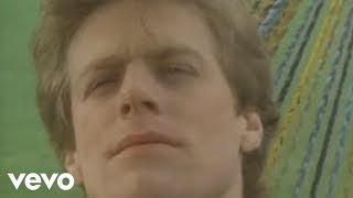 Download Bryan Adams - Summer Of '69 Video