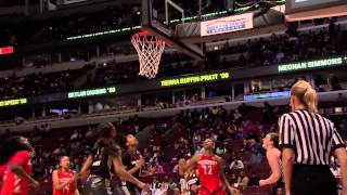 Download McDonald's All American Girls Game Highlights Video