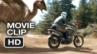 Download The Lost World: Jurassic Park (1/10) Movie CLIP - The InGen Team Arrives (1997) HD Video