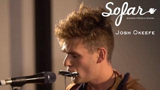 Download Josh Okeefe - Grenfell Tower Fire | Sofar London Video