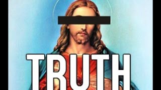 Download The True Message of Jesus! (What religion doesn't want you to know!) Video