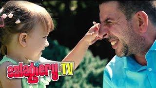 Download Dominika i Janusz Żyłka - Za ojcowskie serce Video