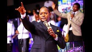 Download Sermon | Cleansing Service | Pastor Alph Lukau | Sunday 14 Oct 2018 | AMI LIVESTREAM Video