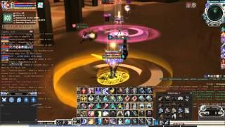 Download Экс1[RF-ONLINE][PVP MOVIE][DavuL]Rampage Video