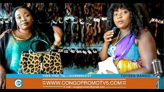 Download Eyindi: Mama Moseka na maman kalunga suka na rando Nalekiye soki tembe ezali? Producteur aya Video