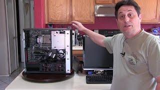Download Lenovo P500 Video
