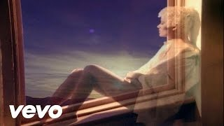 Download Roxette - Spending My Time Video