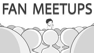 Download Fan Meetups Video