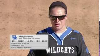 Download Meagan Prince Illegal Pitch Video