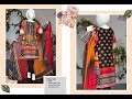 Download Junaid Jamshed Lawn 2018 Collection Latest Design & Price Video