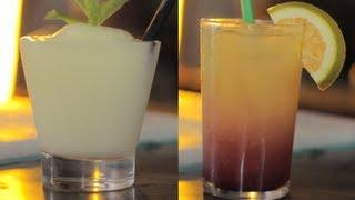 Download MENOS DE $20 # 15: ESPECIAL DRINKS Video