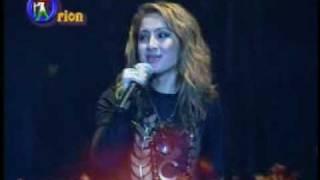 Download sevinch - voy-voy Video