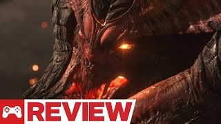 Download Diablo 3 for Nintendo Switch Review (Diablo 3 Eternal Collection) Video