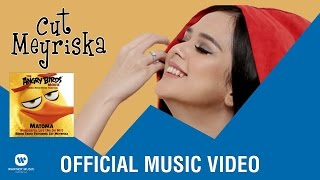 Download MATOMA - Wonderful Life (Mi Oh My) Feat. CUT MEYRISKA (Official Music Video - Indonesia Version) Video