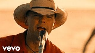 Download Kenny Chesney - When The Sun Goes Down (Duet with Uncle Kracker) Video