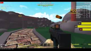Download gun game on roblox part 2 Video