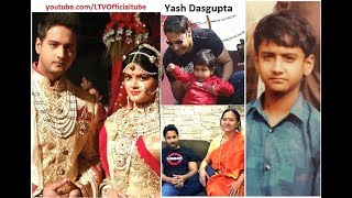 Download নায়ক যশ দাশগুপ্ত এর জীবন কাহিনী | Biography of Tollywood Actor Yash Dasgupta! | Actor Yash Dasgupta Video