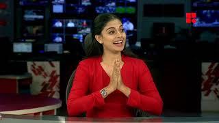 Download സംഘിയാണോ? അനുശ്രീയ്ക്ക് ഉത്തരമുണ്ട് | Is Anusree a sanghi? Reporter Live Video