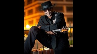 Download THEODIS EALEY-STAND UP IN IT (Clean Radio version) Video