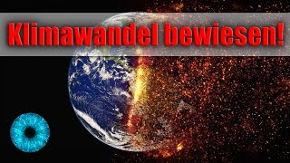Download Klimawandel bewiesen! Skeptiker endgültig widerlegt! - Clixoom Science & Fiction Video