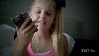 Download JACOB SARTORIUS NEW GIRLFRIEND! Video