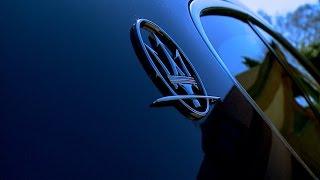Download Living with a Maserati Granturismo - Life On Unleaded (Maserati Granturismo Review) Video