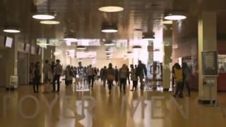 Download Free University, Berlin! (freie universität berlin) Video