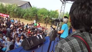 Download Klantink - ku tak bisa (cover slank) Video