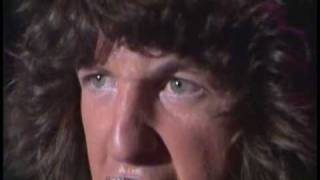 Download REO Speedwagon - Roll With The Changes [HQ] (Live Video