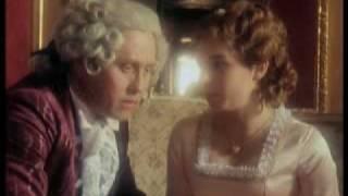 Download Johann Sebastian Bach Video