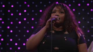 Download Lizzo - Scuse Me (Live on KEXP) Video