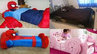 Download Awesome beds design for kids Video