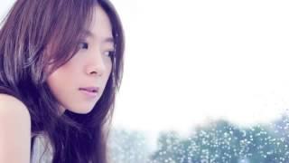 Download 陳綺貞精選 Video