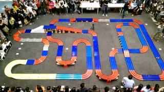 Download 2015/3/1 第一屆極致田宮四驅車 x 南紡夢時代盃 冠亞季軍戰 Video