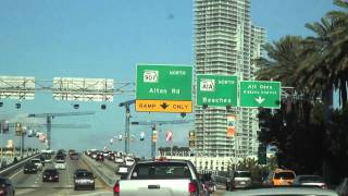 Download Miami: Little Havana & South Beach circa 2008 - Traveling Robert Video