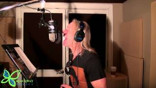 Download More Like Me covers ″Run Away″ by Sarah Burgess for 79 Days of Duchenne Video