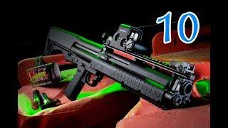 Download 10 อันดับ สุดยอด ″ปืนลูกซอง″ ที่ดีที่สุดในโลก Video