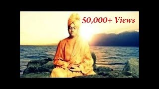 Download ಮನುಷ್ಯನ 5 ಹಂತದ ಅವಶ್ಯಕತೆಗಳು | ಸ್ವಾಮಿ ವಿವೇಕಾನಂದ ಜೀವನ್ ಚರಿತ್ರೆ-part 12 | Dr. Gururaj Karajagi Video