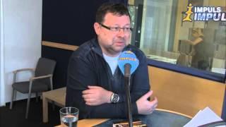 Download Jaroslav Kmenta: Radovan Krejčíř by si v Jihoafrické republice mohl posedět na doživotí Video