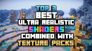TEXTURE PVP FAITHFUL !! PVP BANGET!! - MCPE TEXTURES & SHADERS