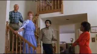 "Download House buying wisdom from the film, ""Moving"" (1988). Video"