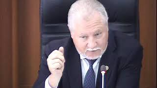 Download Ședința CCRM din 24.07.2018 Ministerul Justiției Video