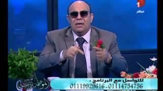 Download مبروك عطية يوجه كلمة للمسلمين ويبين حكم الإسلام فى شهادات الاستثمار Video