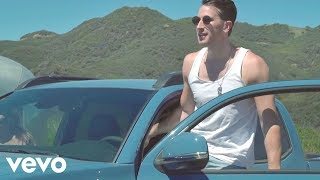 Download Russell Dickerson - Blue Tacoma Video