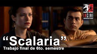 Download ″Scalaria″ Sexto Semestre (2011) Video