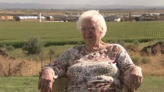 Download America's Heartland: Idaho Dairy Farm and Ecology Video