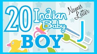 73fc67a50916 20 Indian Baby Boy Name Start with D