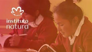 Download Comunidad de Aprendizaje en Perú - Tertulias Dialógicas Literarias Video