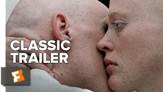 Download THX 1138 (1971) Official Trailer - George Lucas, Robert Duvall Movie Video