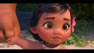 Download Cute animation Video|| Despacito (small kids) Video
